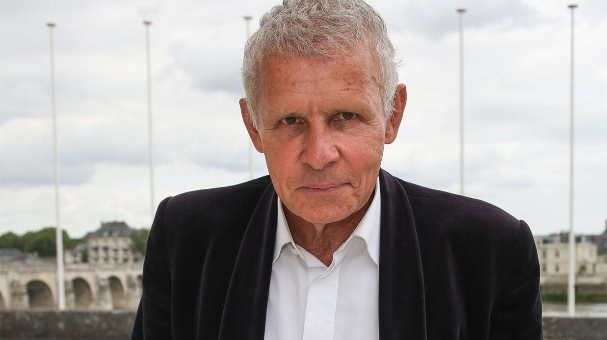 Patrick Poivre d'Arvor: découvrez comment il a tourné la page du JT de TF1