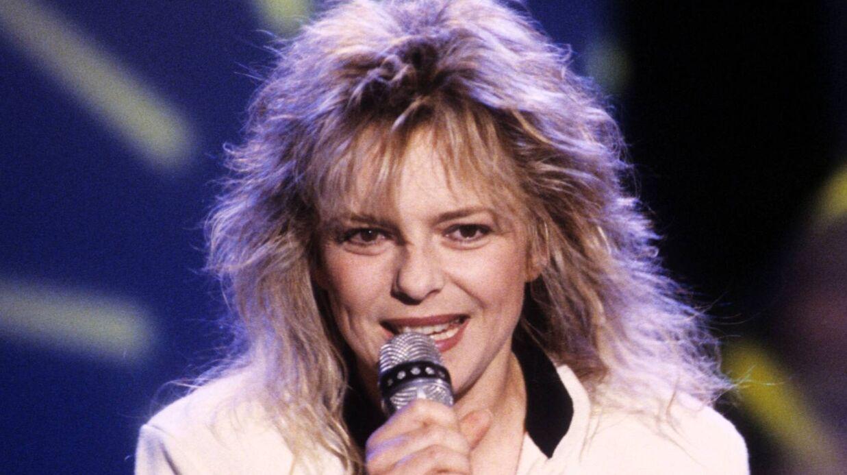 Mort de France Gall: ce qu'elle a fait pour reconquérir Claude François après l'Eurovision