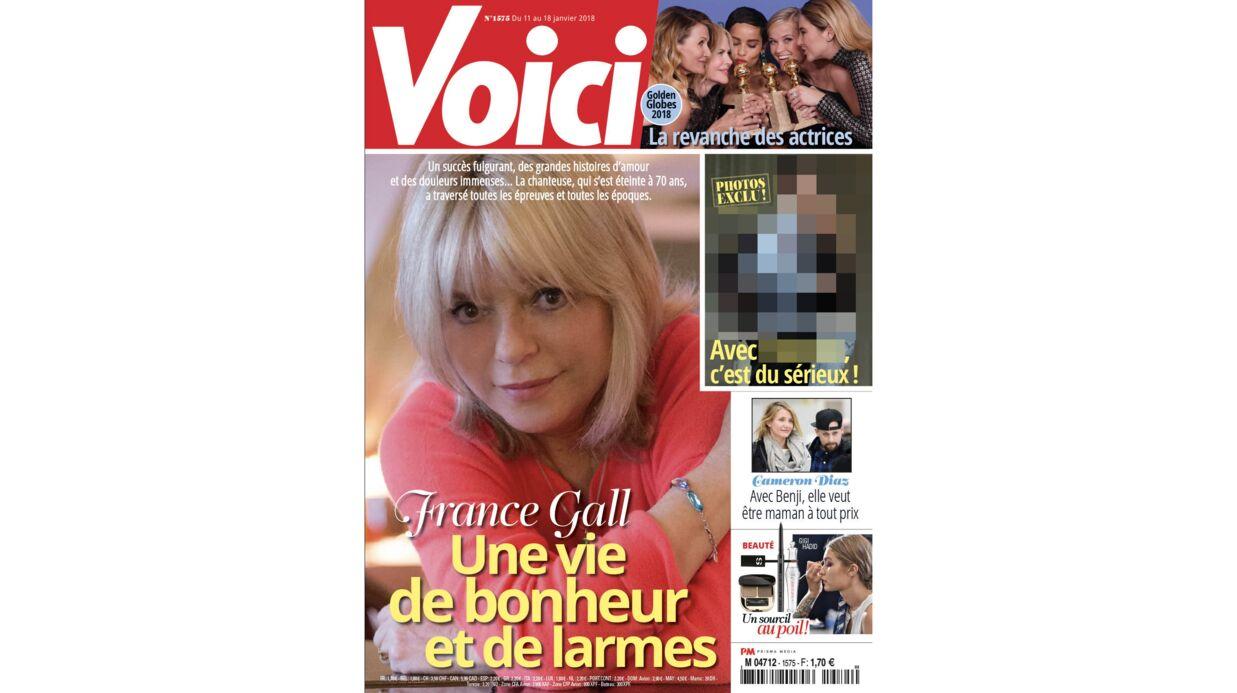Décès de France Gall : deux jours de recueillement public