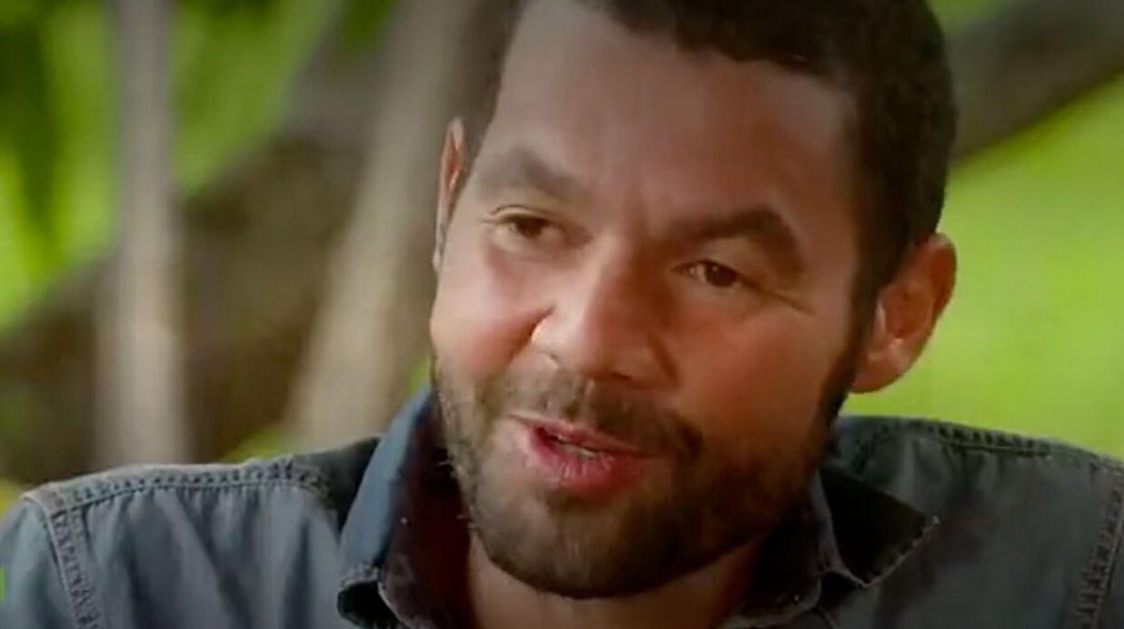 Raoul, le Réunionnais en quête d'amour de la saison 13