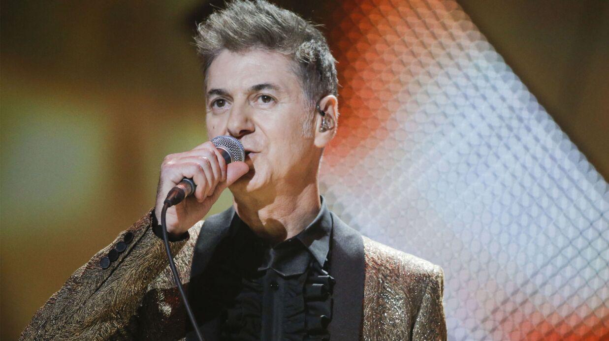 Victoires de la musique 2018: découvrez pourquoi Etienne Daho n'est pas nommé