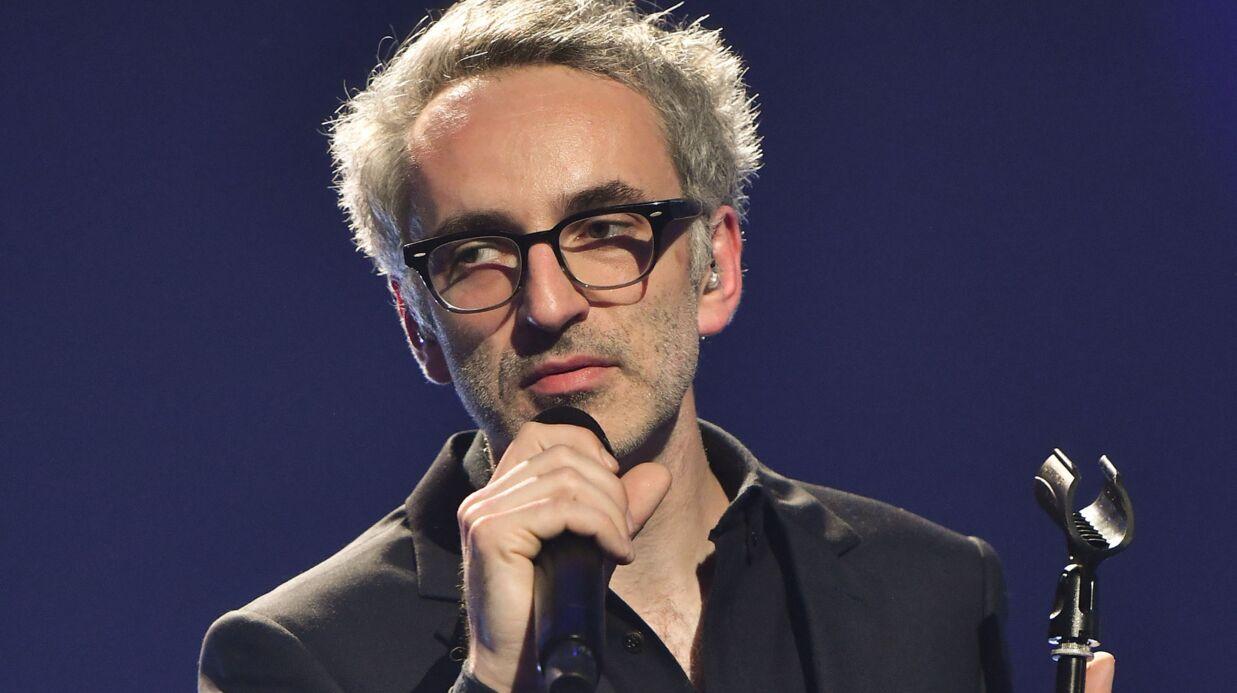 PHOTO Mort de France Gall: Vincent Delerm, inconsolable, lui rend un hommage vibrant