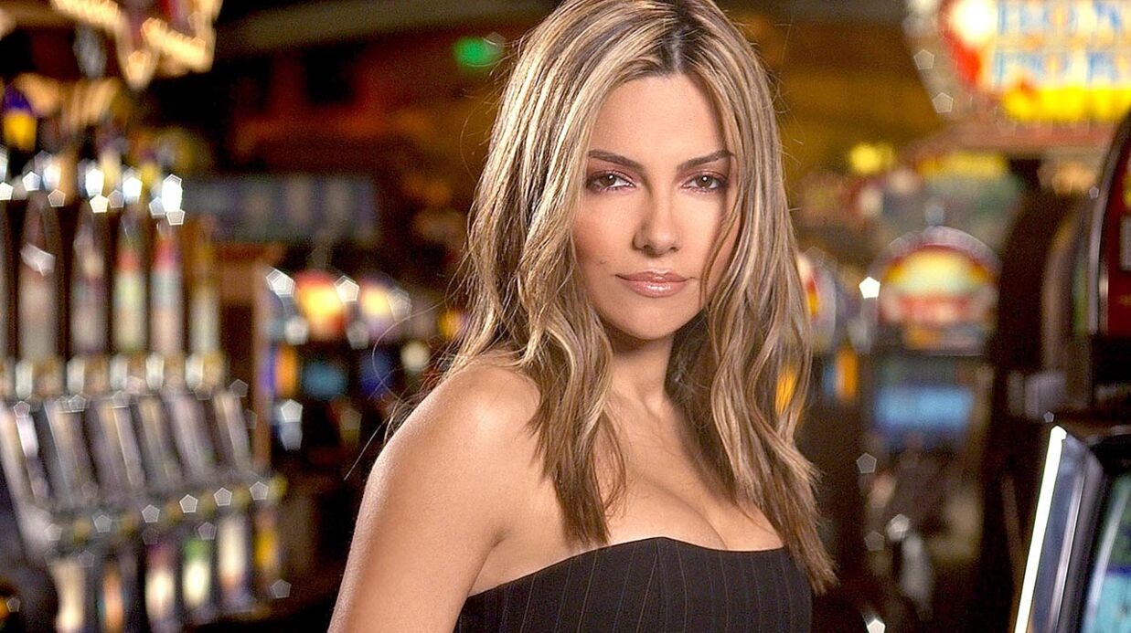Vanessa marcil la star de beverly hills 90210 victime d - Coucher avec une star du x ...
