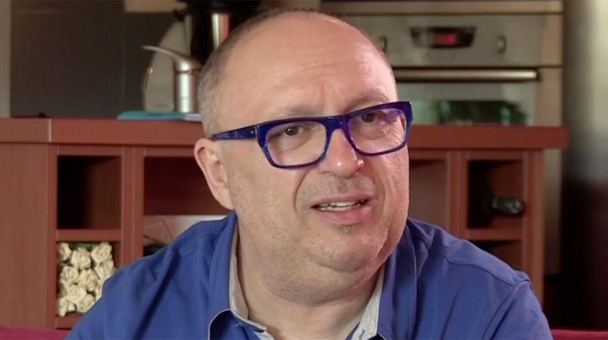 VIDEO Scandale Jeremstar: Pascal Cardonna confie avoir pensé au suicide plusieurs fois