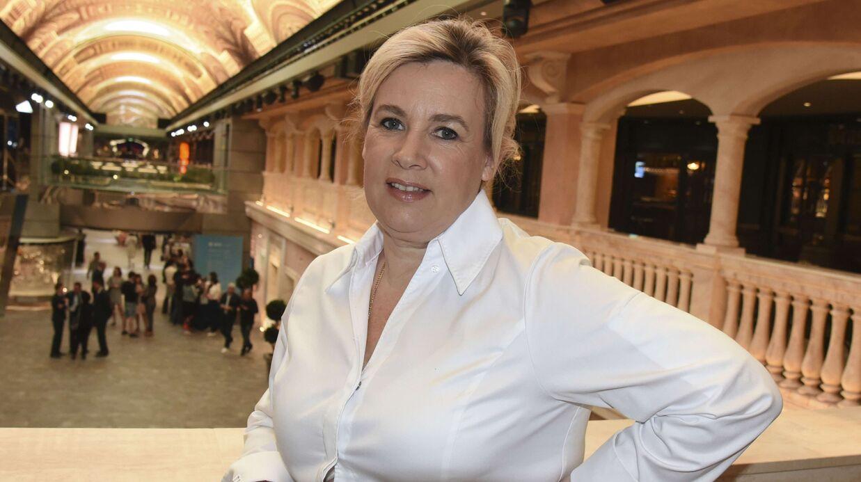 Laeticia Hallyday: Hélène Darroze donne des nouvelles de son amie et la défend face aux attaques