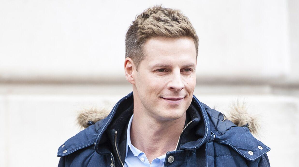 Matthieu Delormeau: victime d'insultes homophobes, il porte plainte