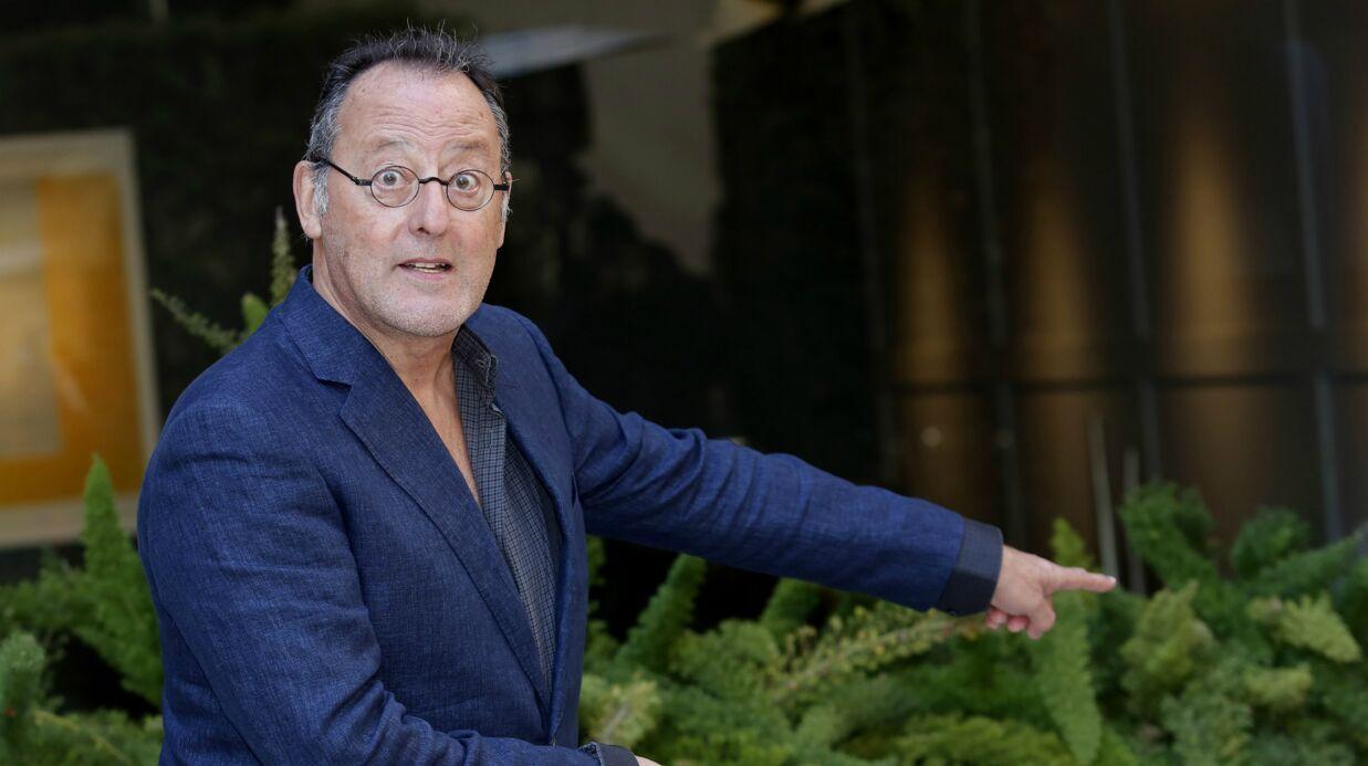 Affaire Hallyday: découvrez les raisons de l'immense cafouillage autour des communiqués de Jean Reno