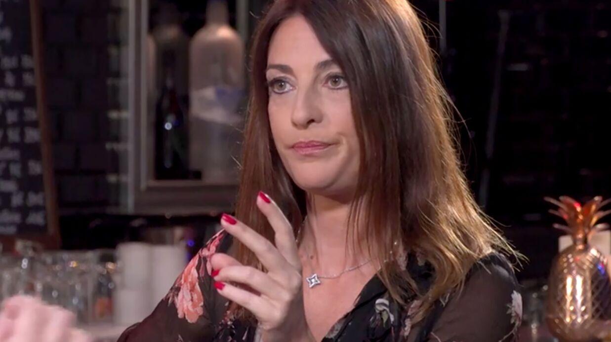 Eve Angeli balance sur la prod' de Danse avec les stars, qui ne lui répond jamais