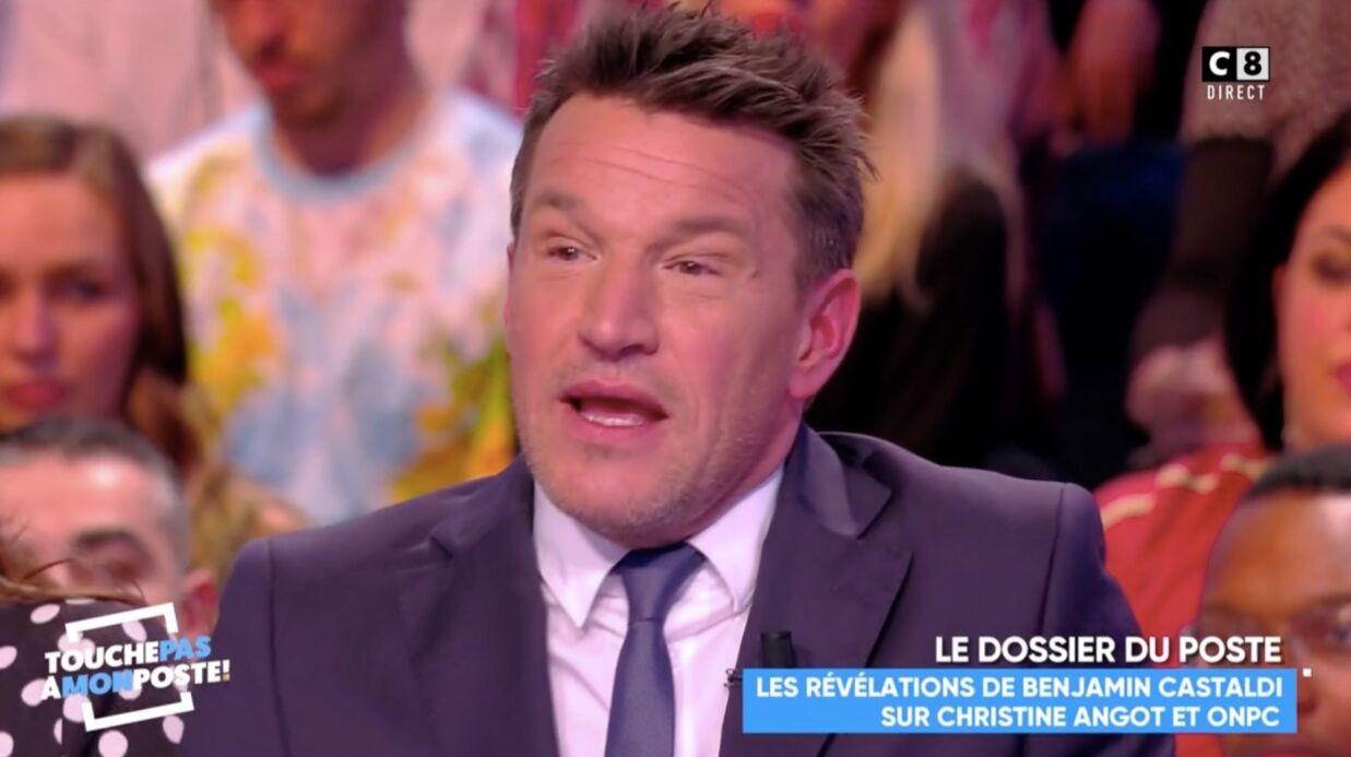 ONPC (France 2) : Edwy Plenel et Lomepal au menu