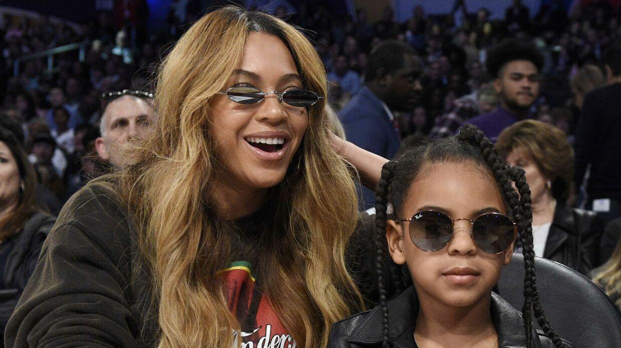Photos : Beyoncé : Avant sa tournée, elle récolte une nouvelle récompense !