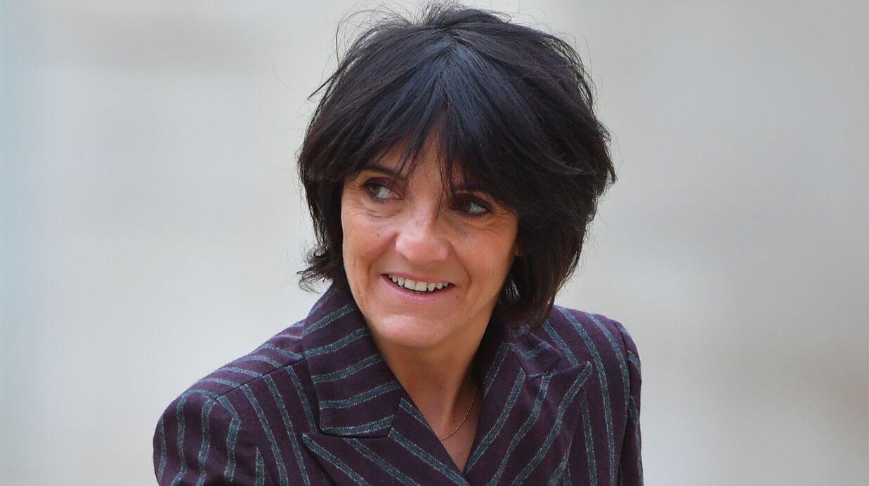 Le coup de gueule de Florence Foresti contre les magazines porno