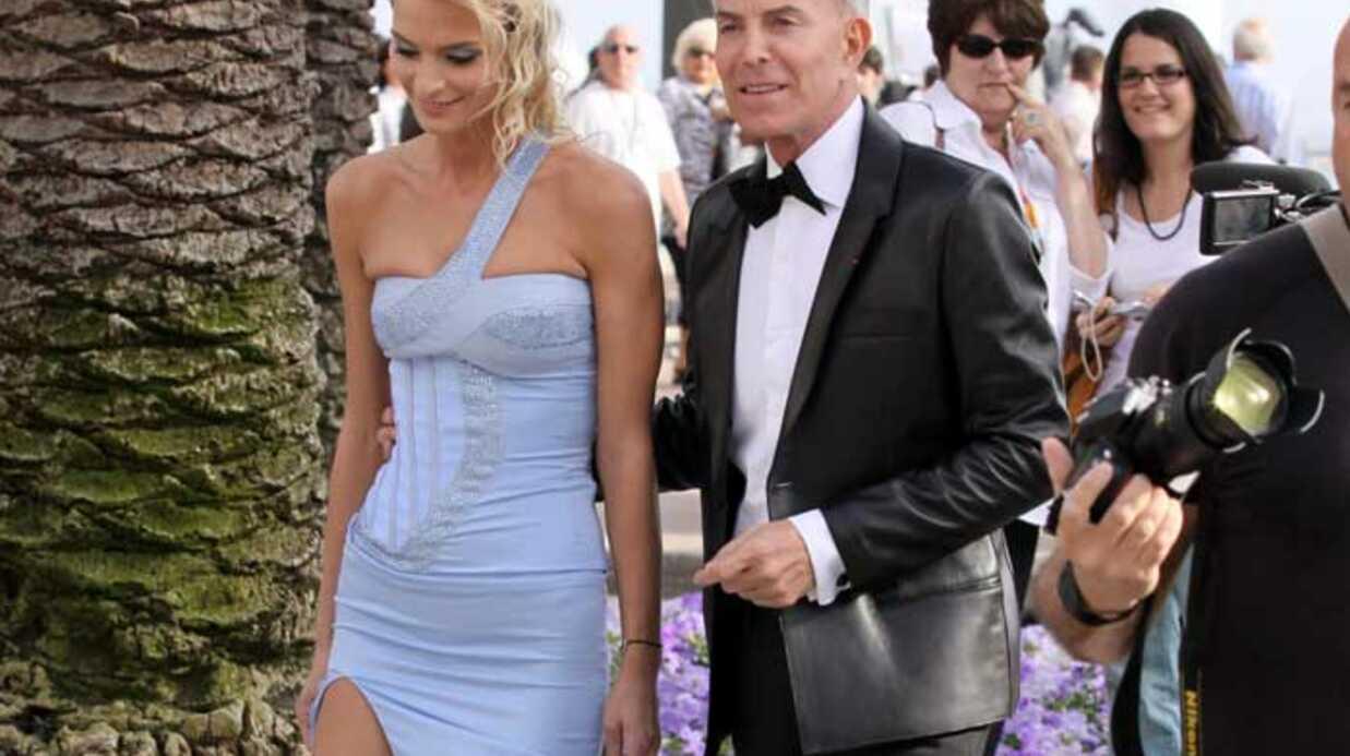 Festival de Cannes: Les people y sont déjà