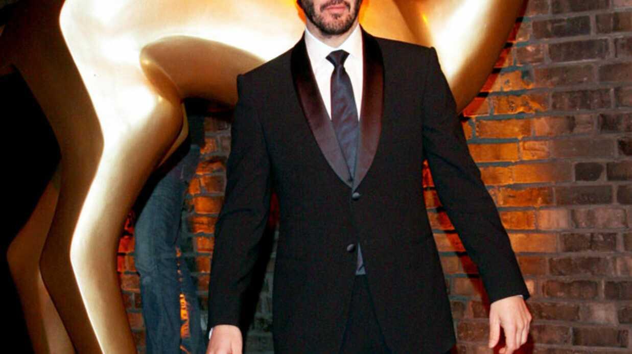 Bambi Awards 2008: les photos des people à la cérémonie