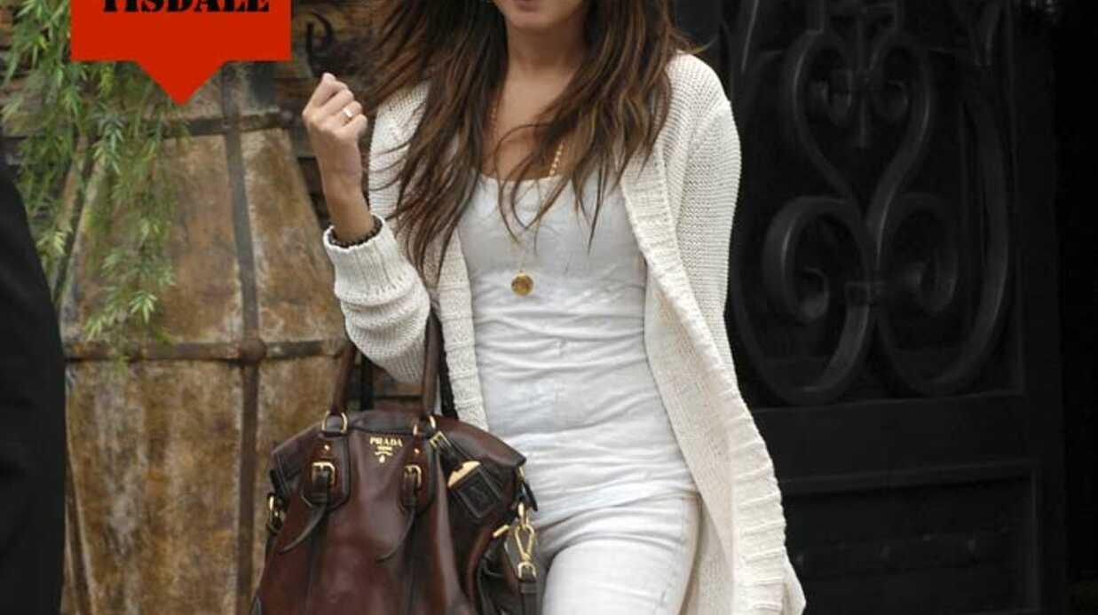 PHOTOS Le meilleur des looks people – 6 juin 2009