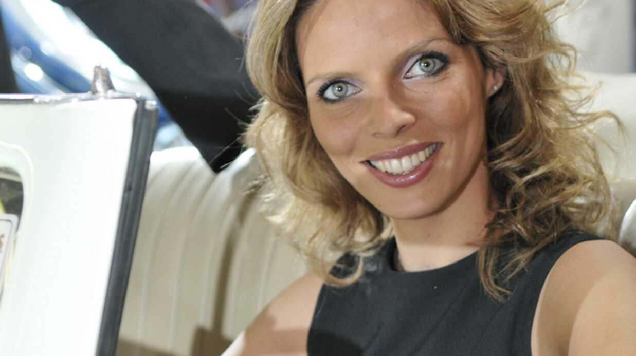 PHOTOS La nouvelle voiture de Miss France 2009
