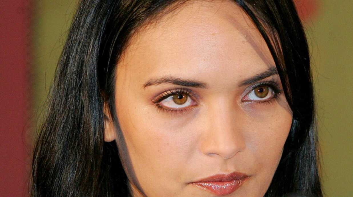 Miss France 2008 Une confé­rence sous haute tension