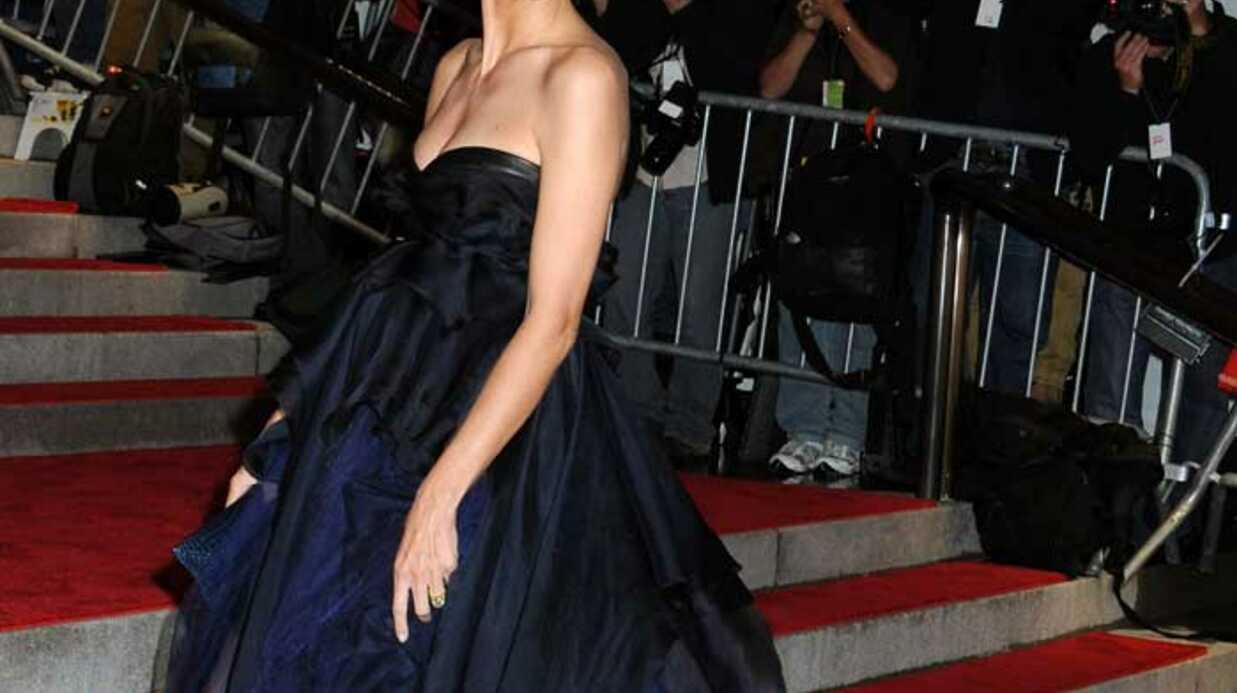PHOTOS  Kate Moss, Madonna et Rihanna dans la même soirée