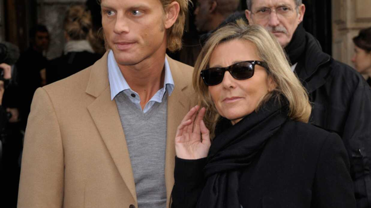 PHOTOS Les invités du défilé Christian Dior