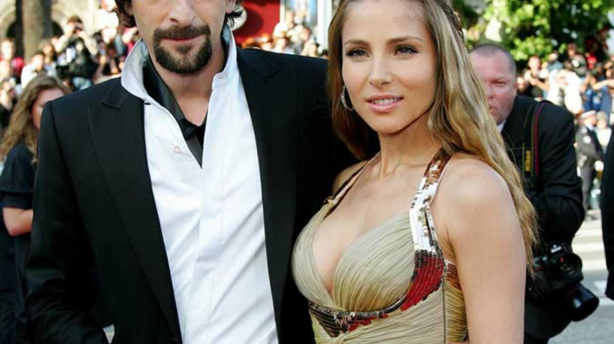 Festival de Cannes 2008 Beaux et amoureux…