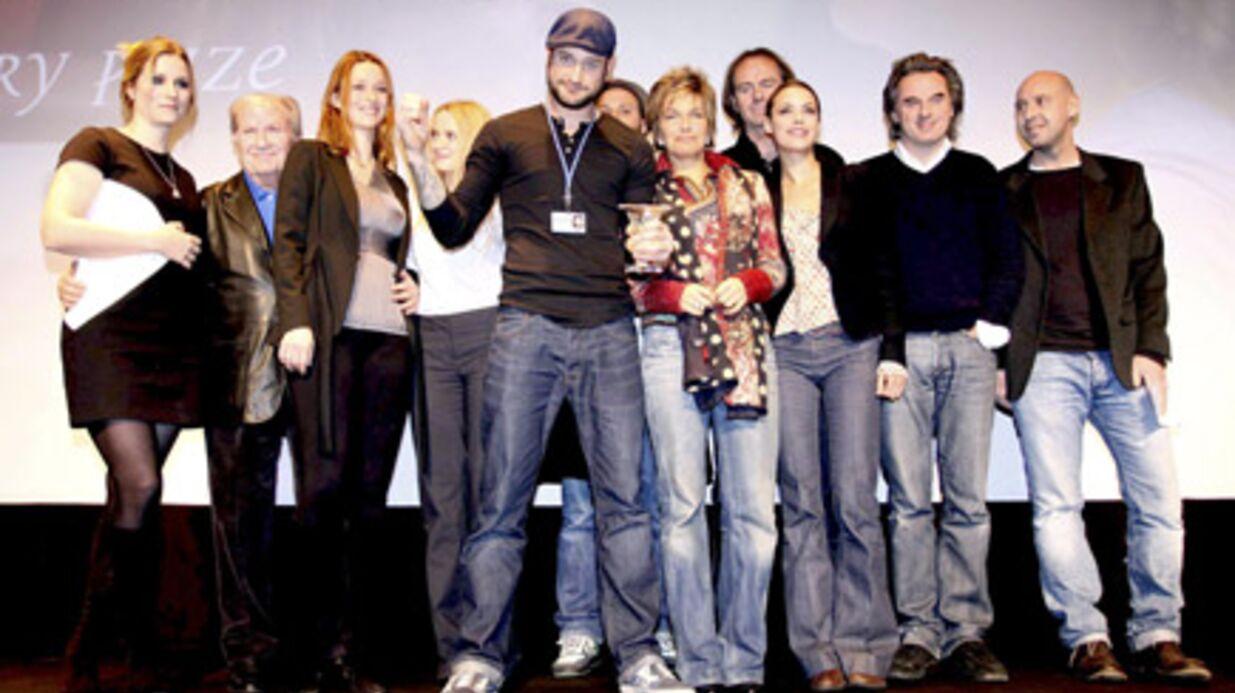PHOTOS Festival du film fantastique de Gérardmer 2009
