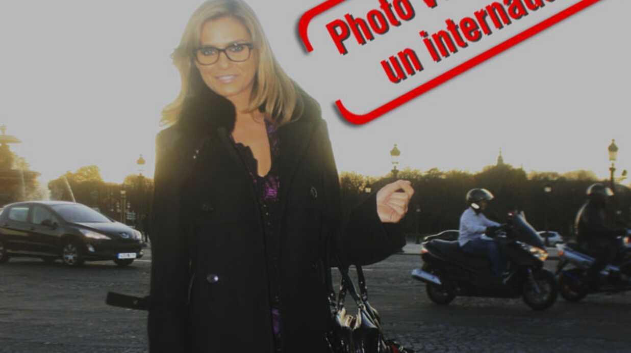 Les gagnants de la communauté photo/vidéo de Voici.fr – semaine du 3 novembre