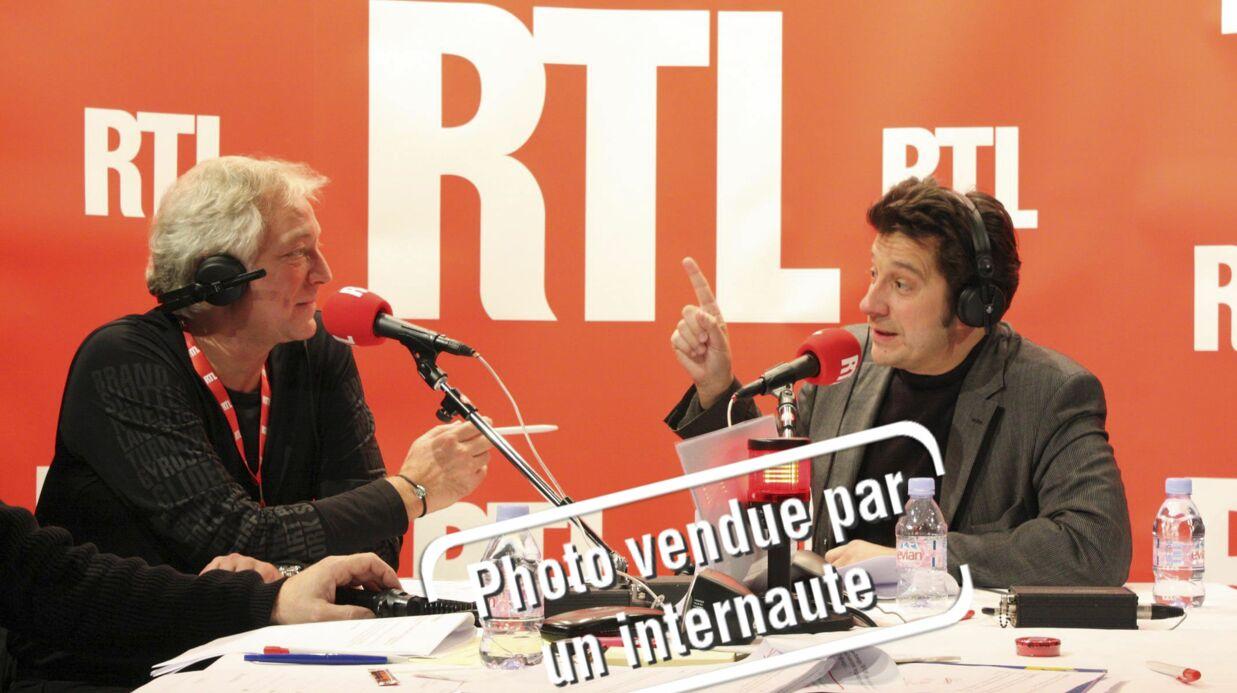 Les gagnants de la communauté photo de Voici.fr (5 décembre)