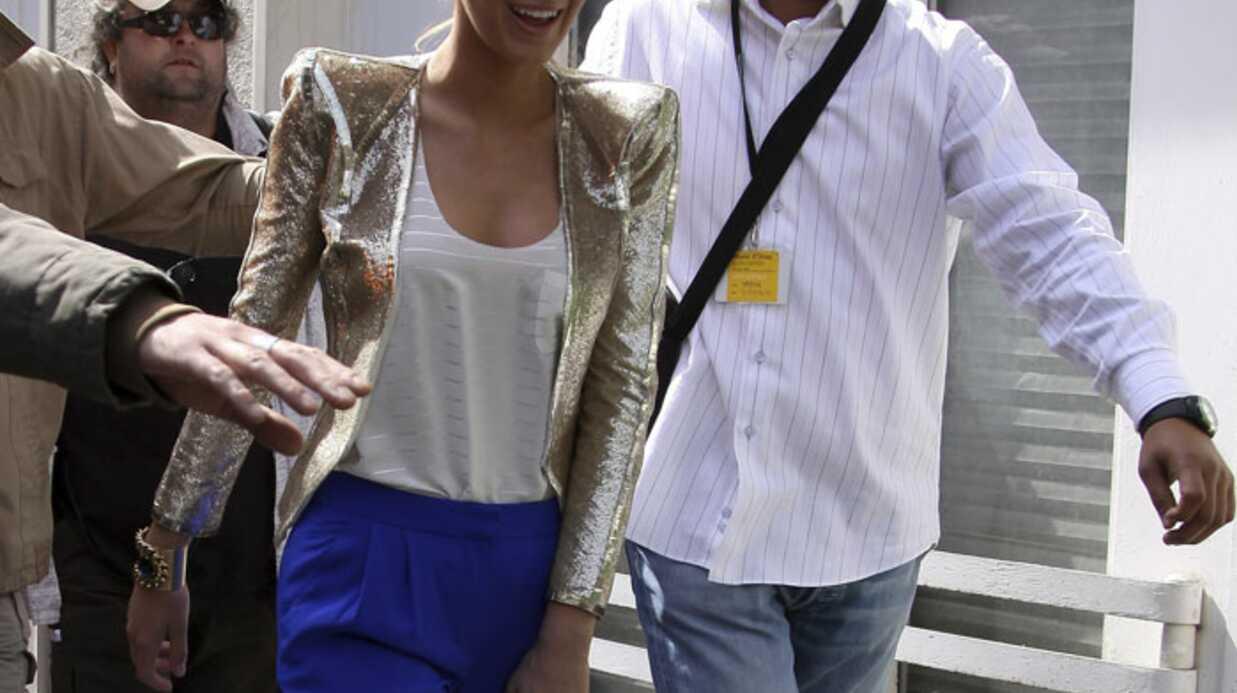 PHOTOS Gossip Girl: 2ème jour de tournage à Paris