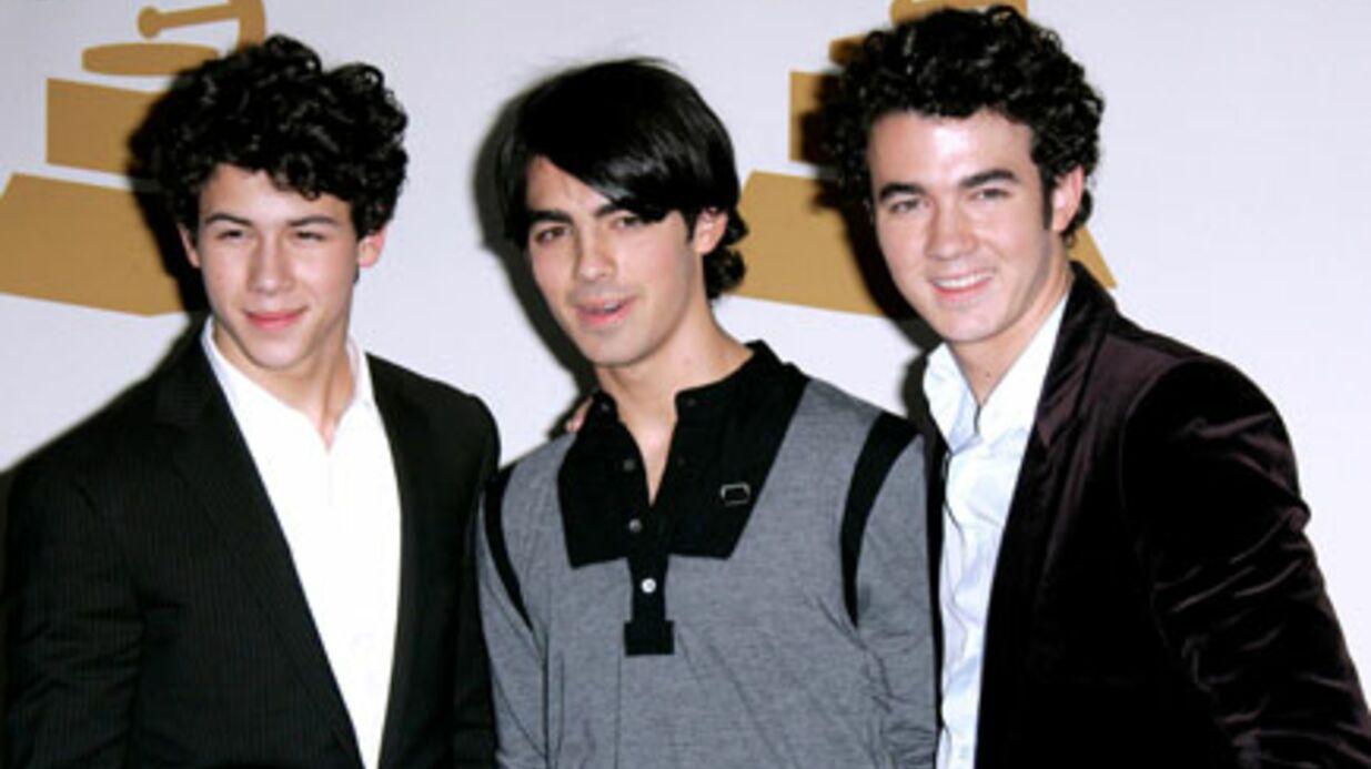 PHOTOS: Concert des nominés aux Grammy Awards
