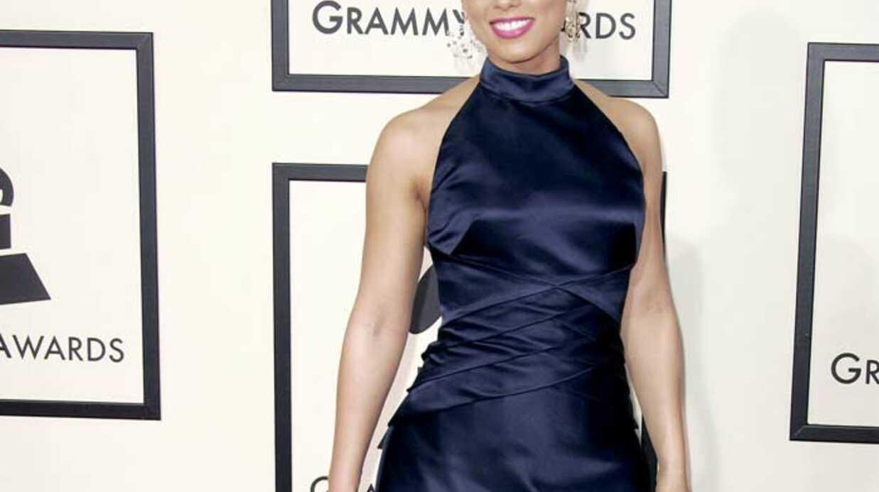 Grammy awards 2008 … Comme si vous y étiez!