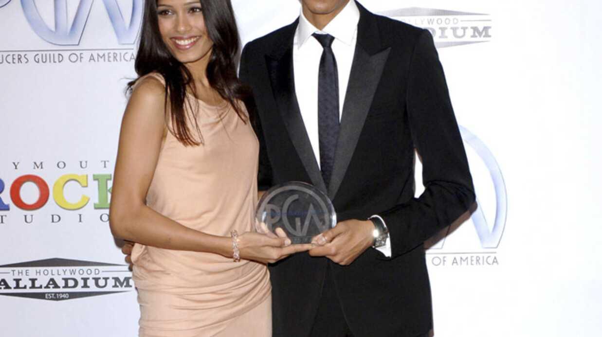PHOTOS 20th Producers Guild Awards: tous les people