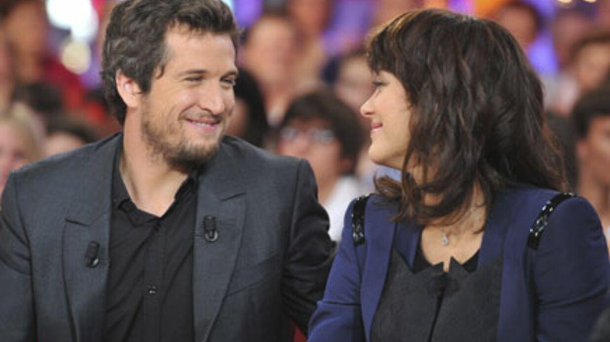 Actu people: Top 5 du mardi 11 janvier 2011