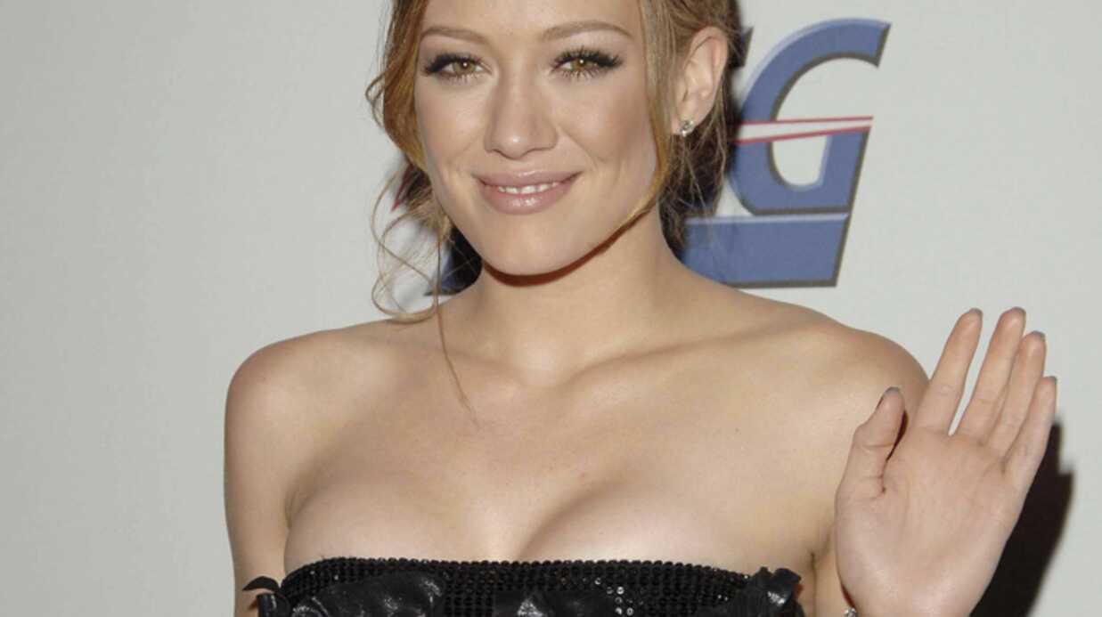 PHOTOS Découvrez la plus sexy des jeunes actrices d'Hollywood
