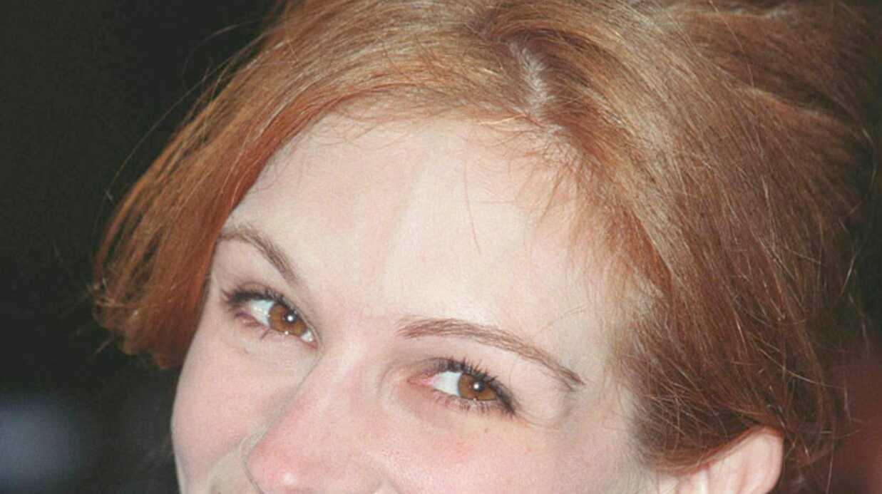 PHOTOS Les looks de Julia Roberts en 20 ans de carrière