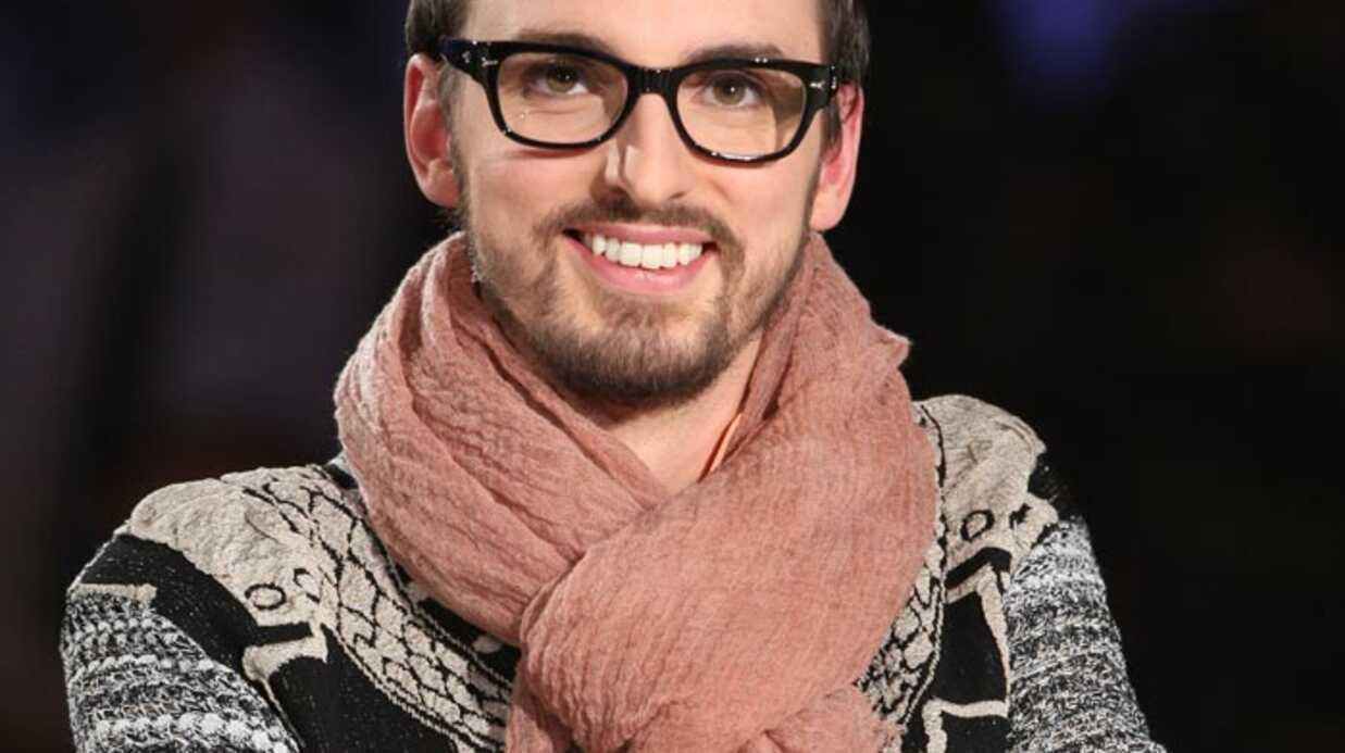 X Factor: découvrez les quatre jurés en photos