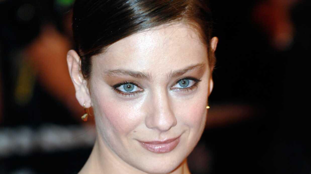 PHOTOS Jury du Festival de Cannes 2010