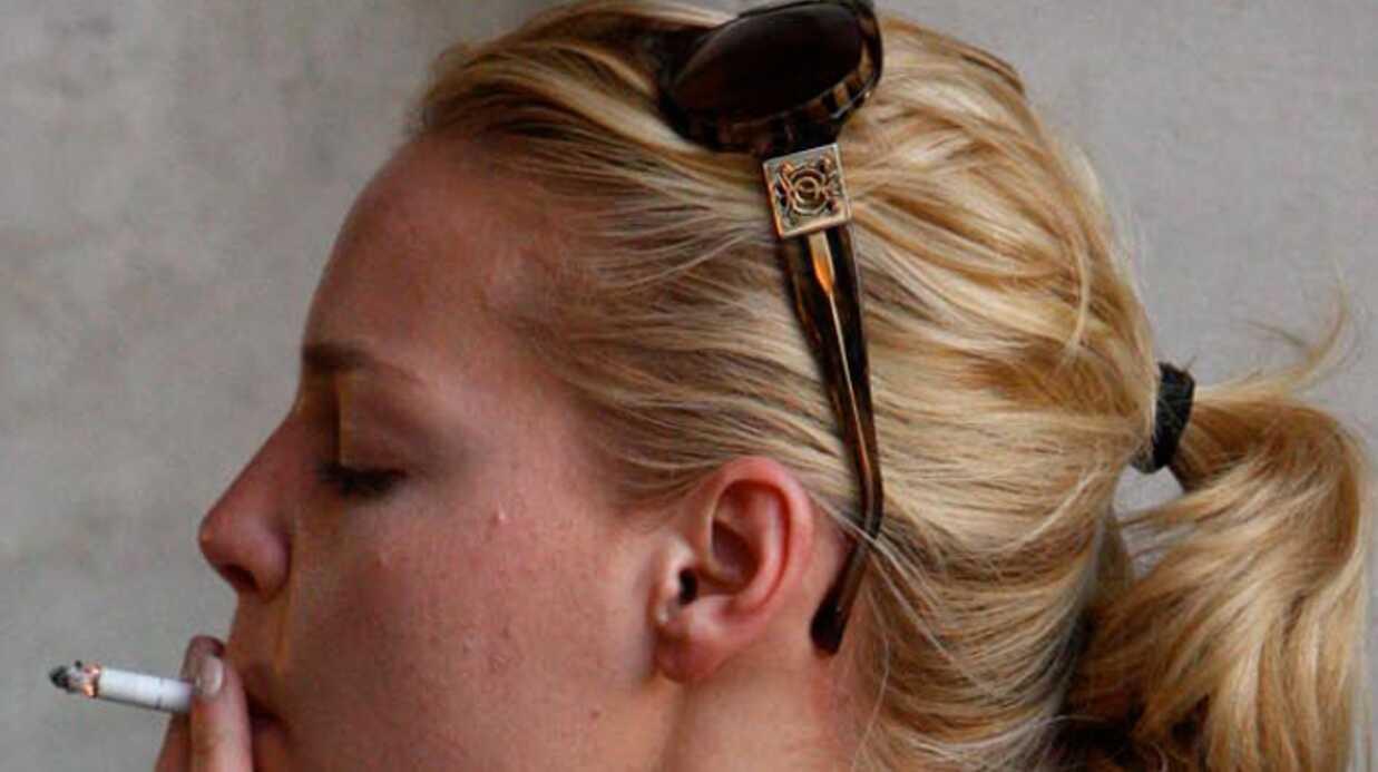 Katherine Heigl Une attitude inqualifiable