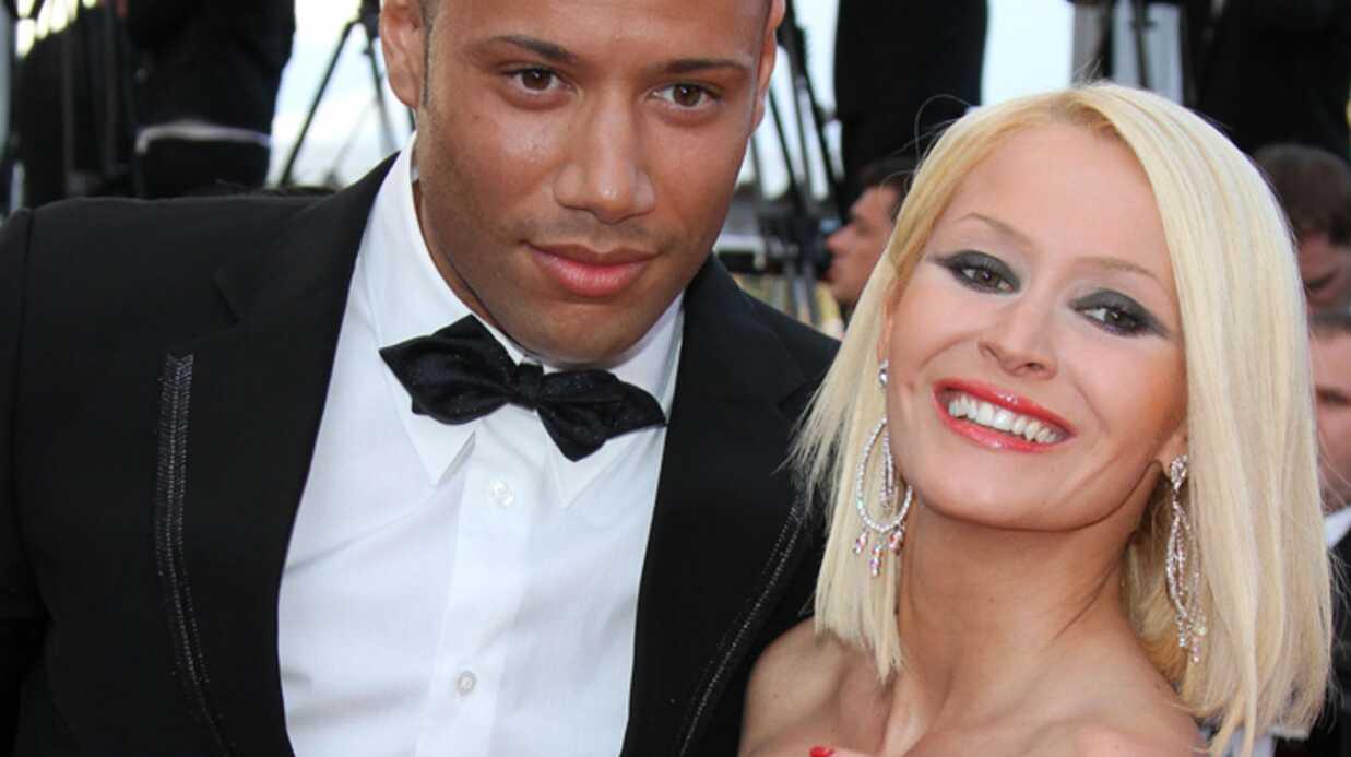 PHOTOS Angie et Karine Dupray pour La Nostra Vita