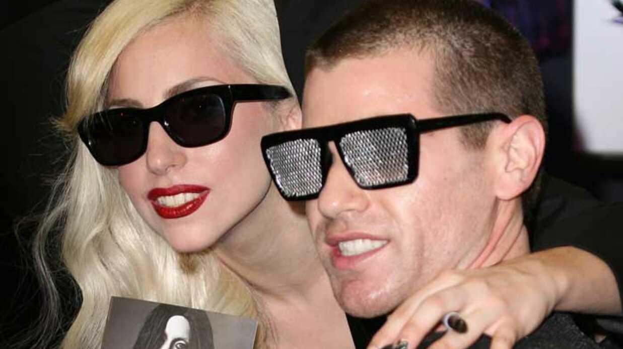 Lady Gaga offre 1000 dollars de pizzas à ses fans