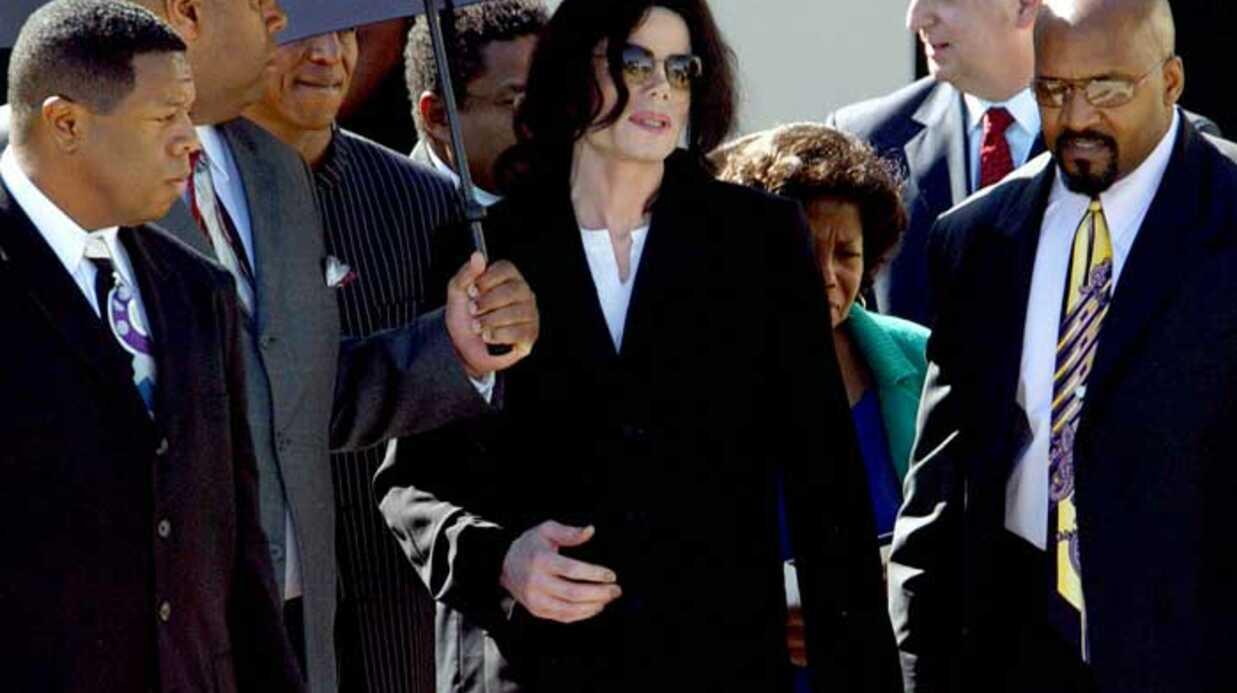 Michael Jackson: hommage en photos