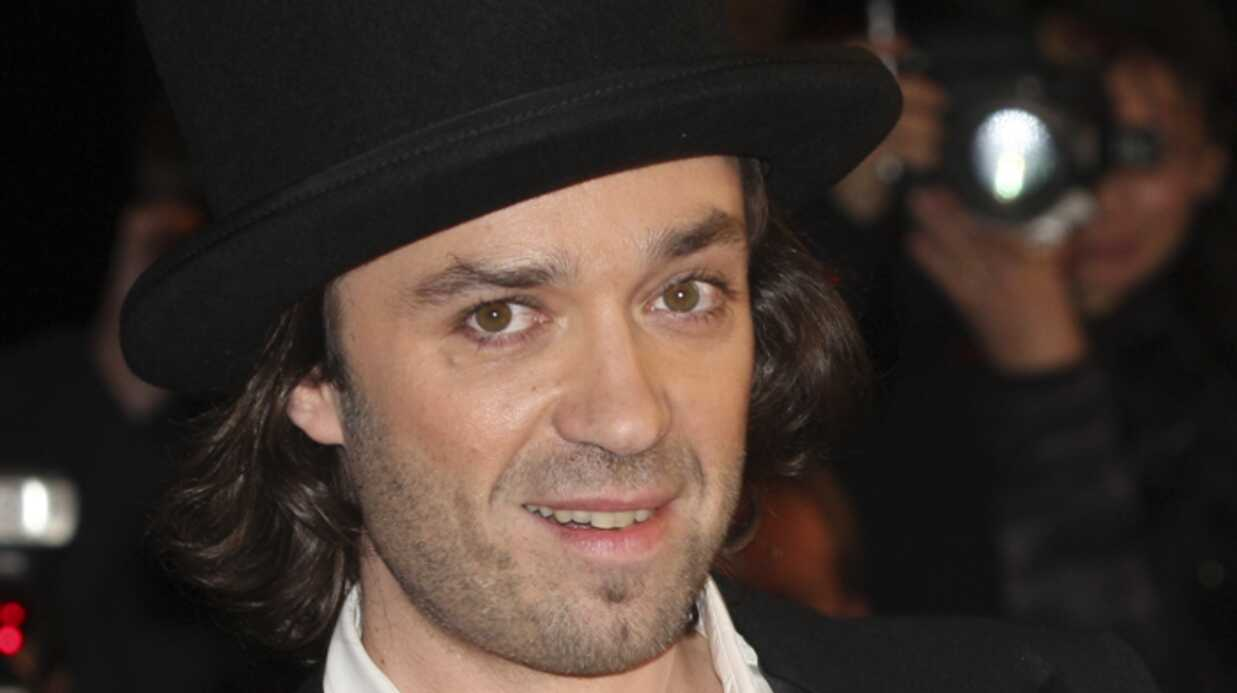 NRJ Music Awards 2009: les internautes Voici.fr y étaient 1/2