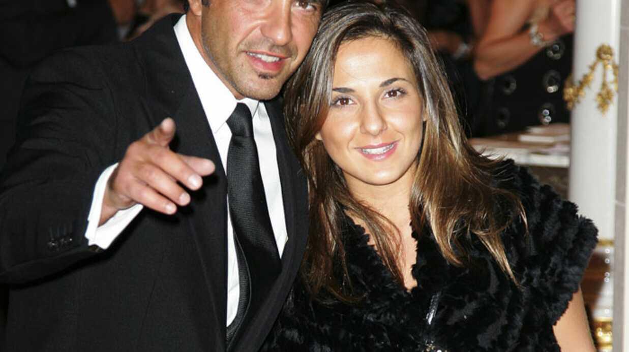 PHOTOS Gala Par coeur organisé par Eva Longoria et Tony Parker