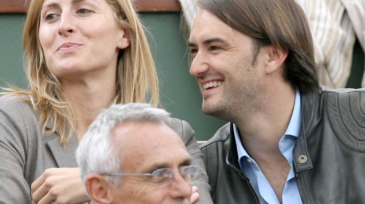 Roland Garros Roland Ringos