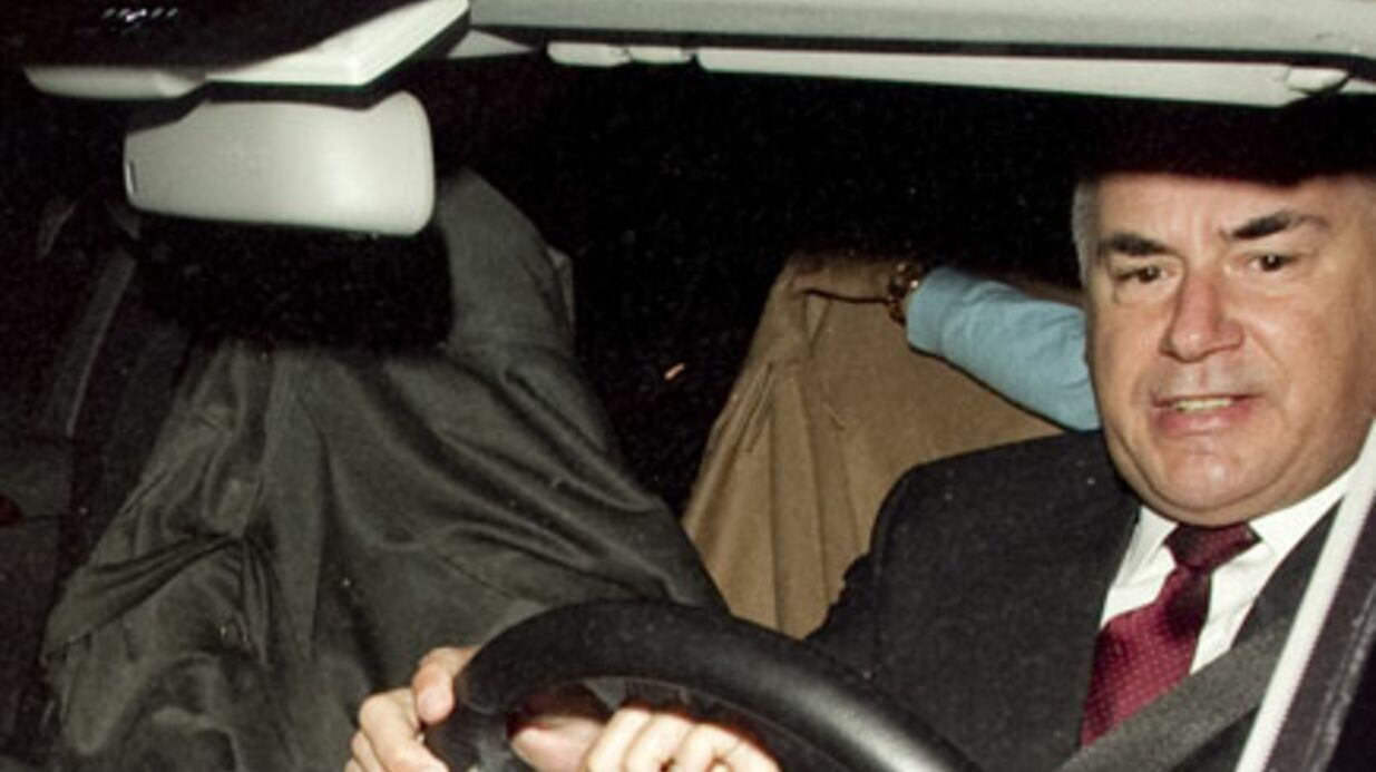 PHOTOS Première sortie de Sandra Bullock
