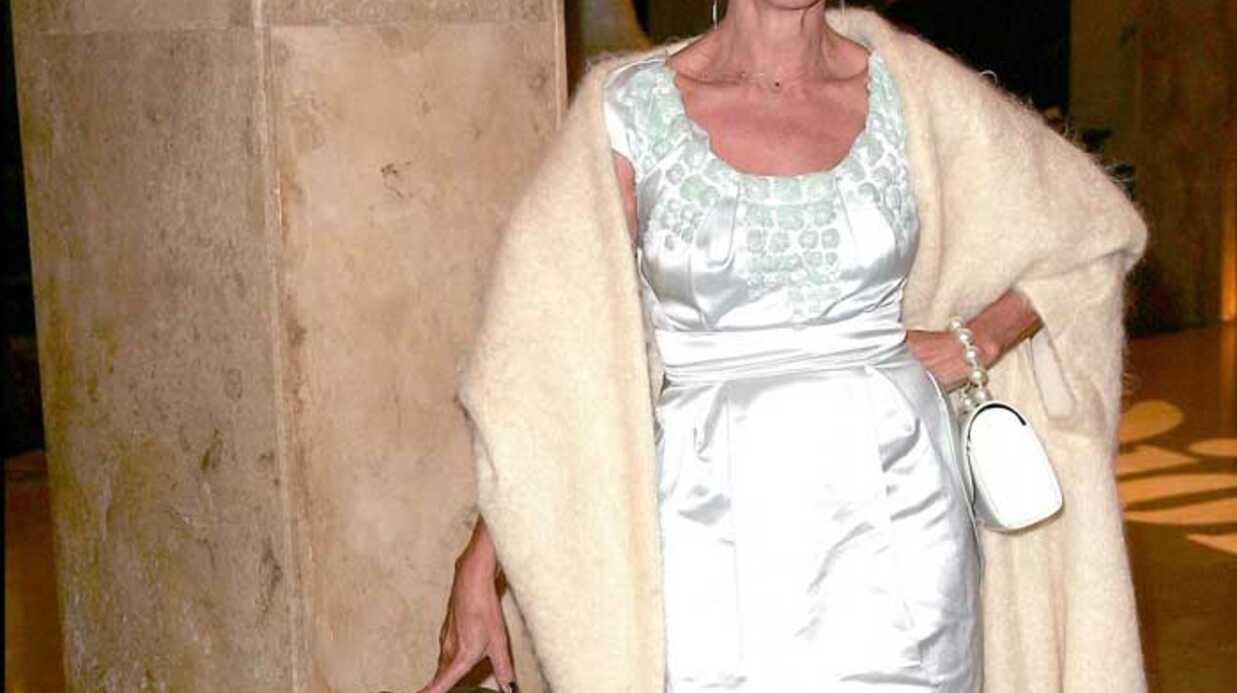 PHOTOS: Soirée Dior au Festival de Marrakech