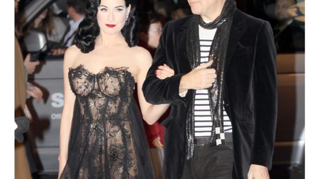PHOTOS Les plus belles aux NRJ Music Awards