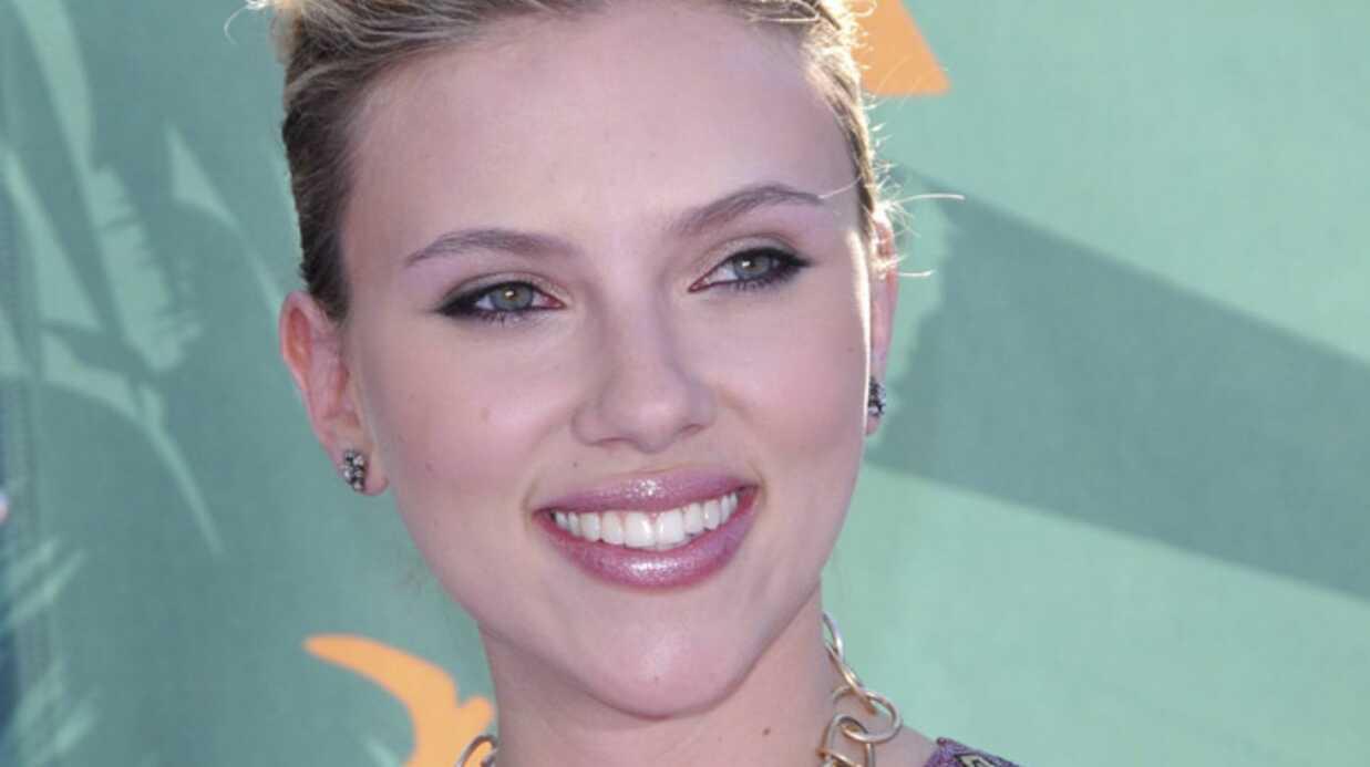 Les Teen Choice Awards ont récompensé les stars préférées des ados