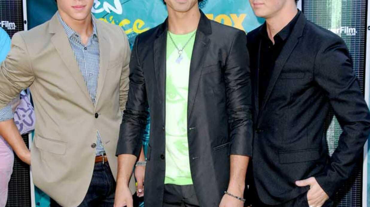 PHOTOS Pluie de stars au Teen Choice Awards