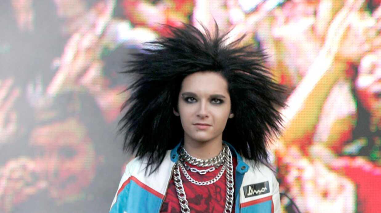 Tokio Hotel Déjà de retour