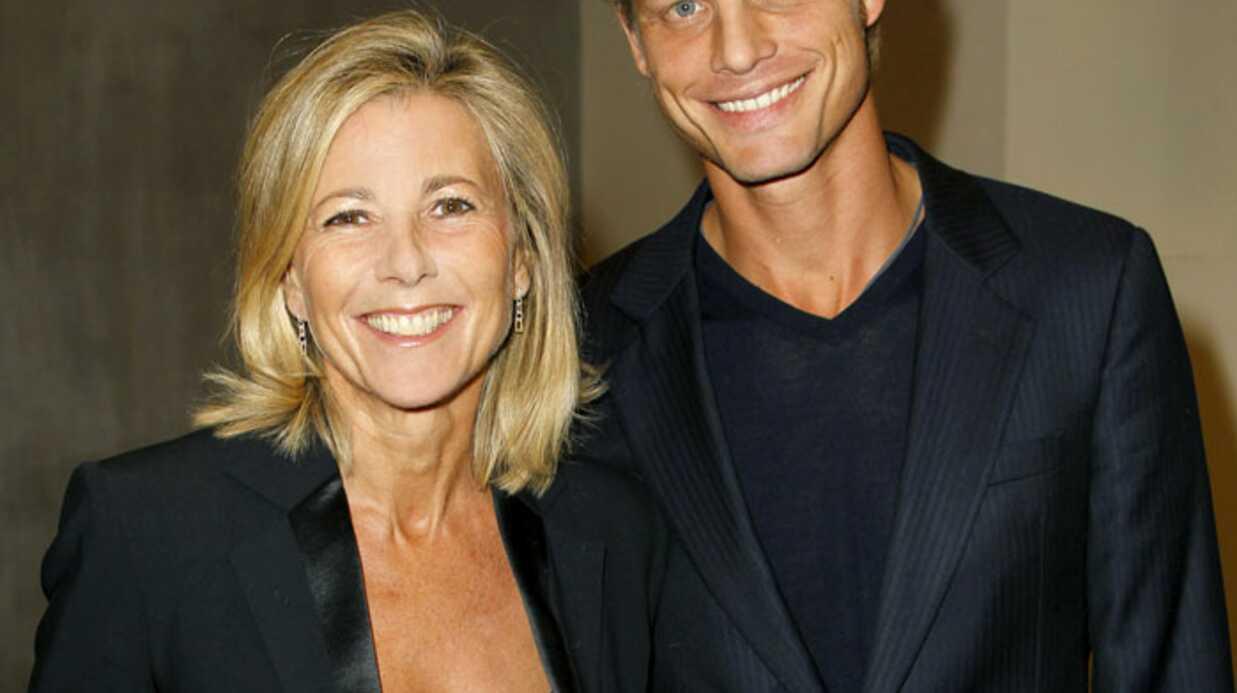 PHOTOS: Gala d'Eva Longoria et Tony Parker à Paris