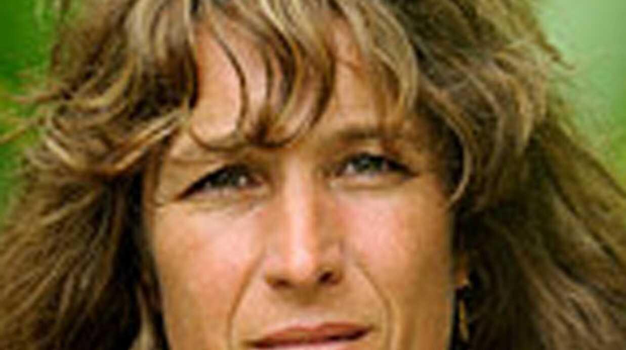 Koh-Lanta 2009:  Le public vote pour Fabienne